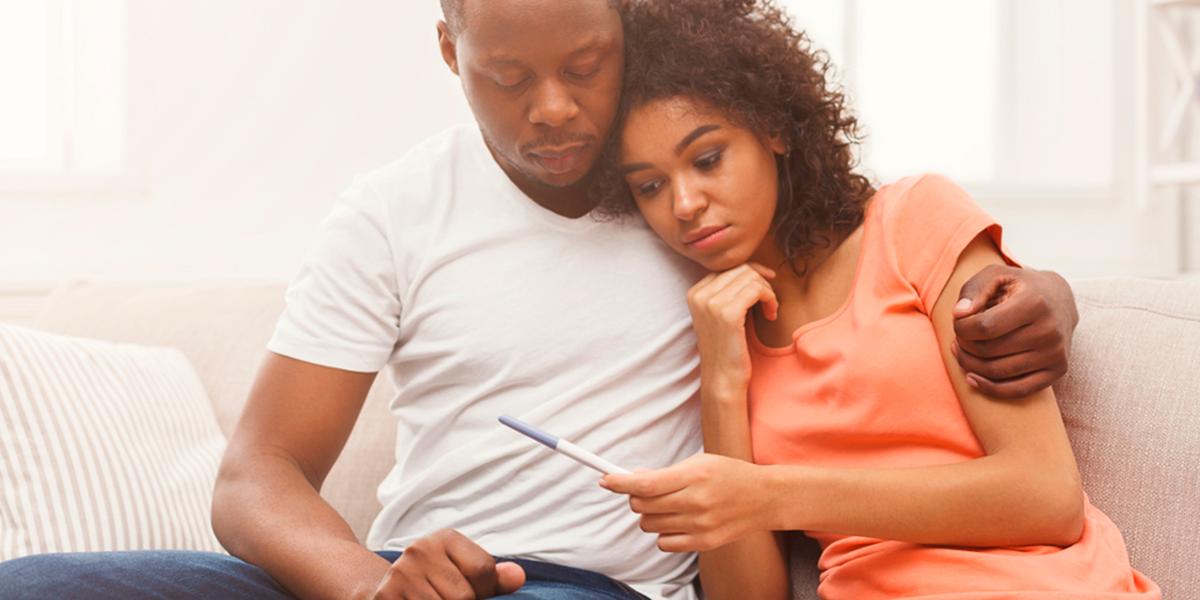 Infertilidade: Conheça mais sobre o assunto