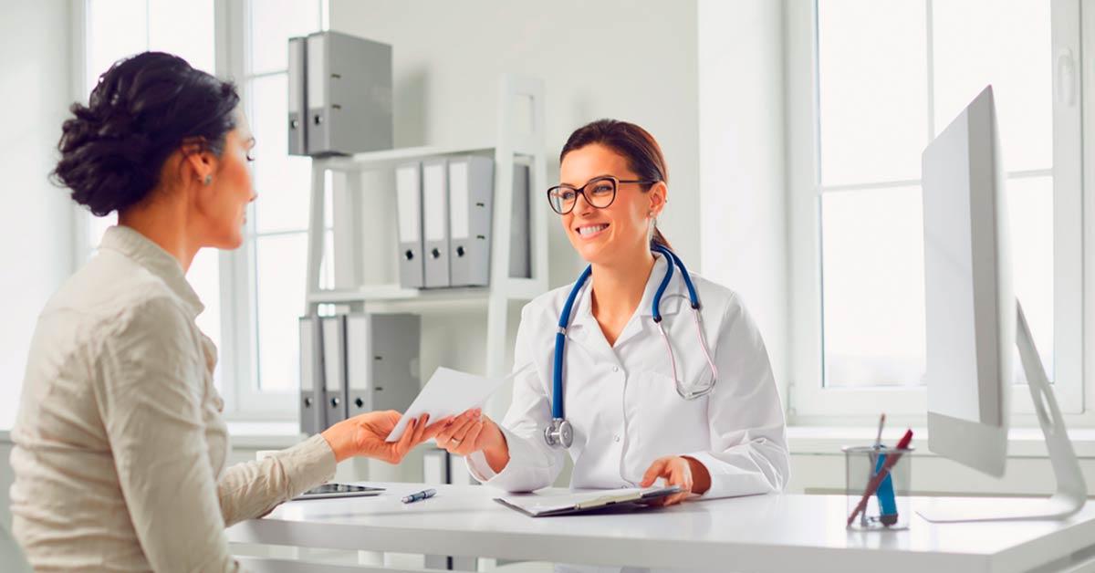 principais-servicos-ginecologia