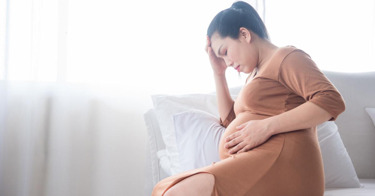 Gestação de alto risco: saiba quando pode acontecer e os tratamentos